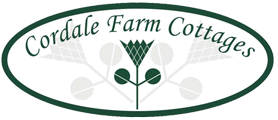 Cordale Farms Hermanus